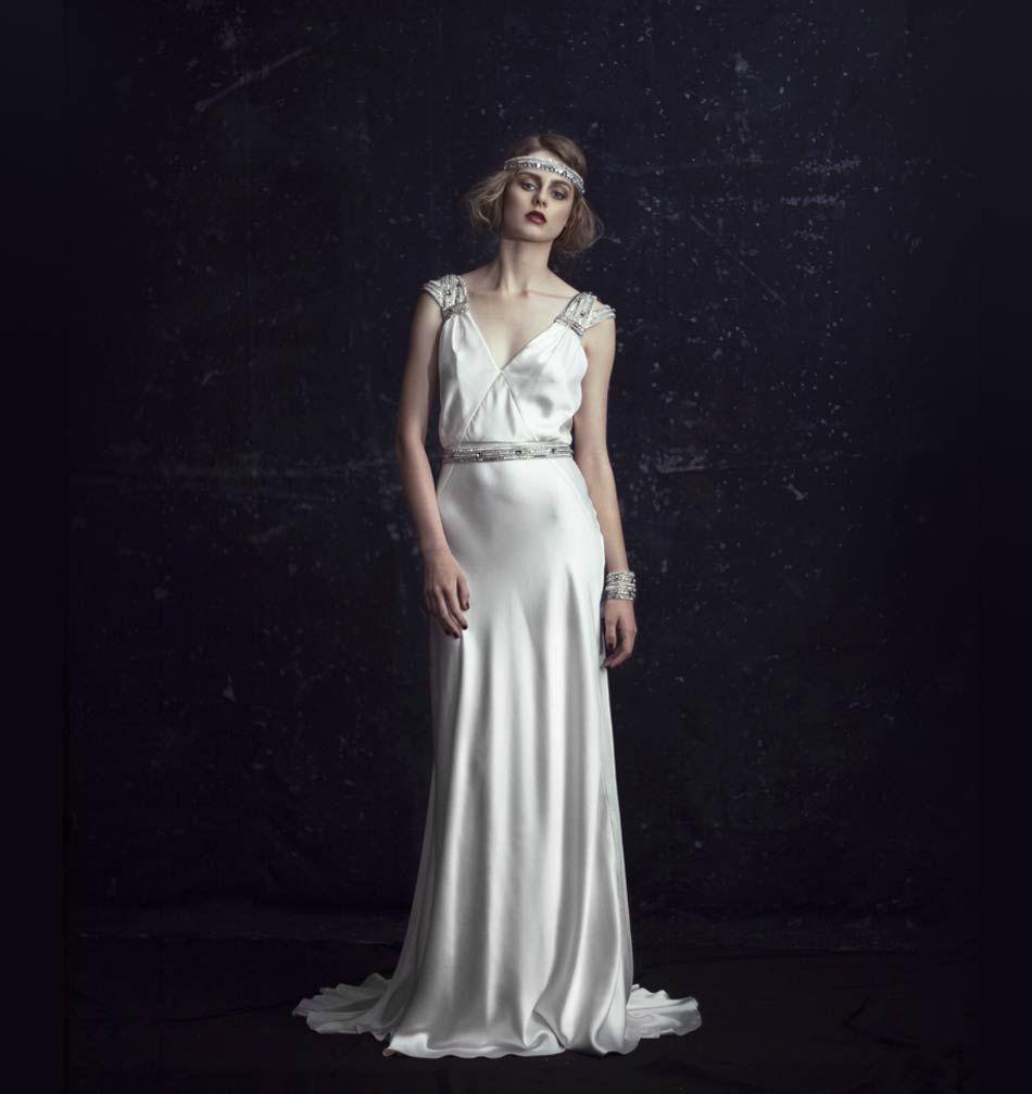 Pin by Jessica on Wedding dresses I love Pinterest Vintage
