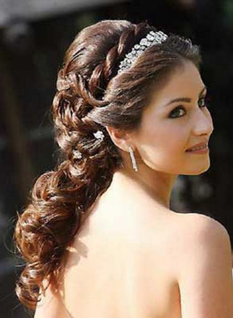 Quince Hairstyles christopherbuenrostro buenrostrochristopher glambychristopher glambychristopher quinceanerahairstyles hairstyles hair quincehair Quinceanera Hairstyles Elegant Hairstylescom