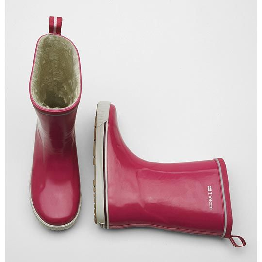 1000  images about Rain Boots on Pinterest | Swift, Houndstooth ...