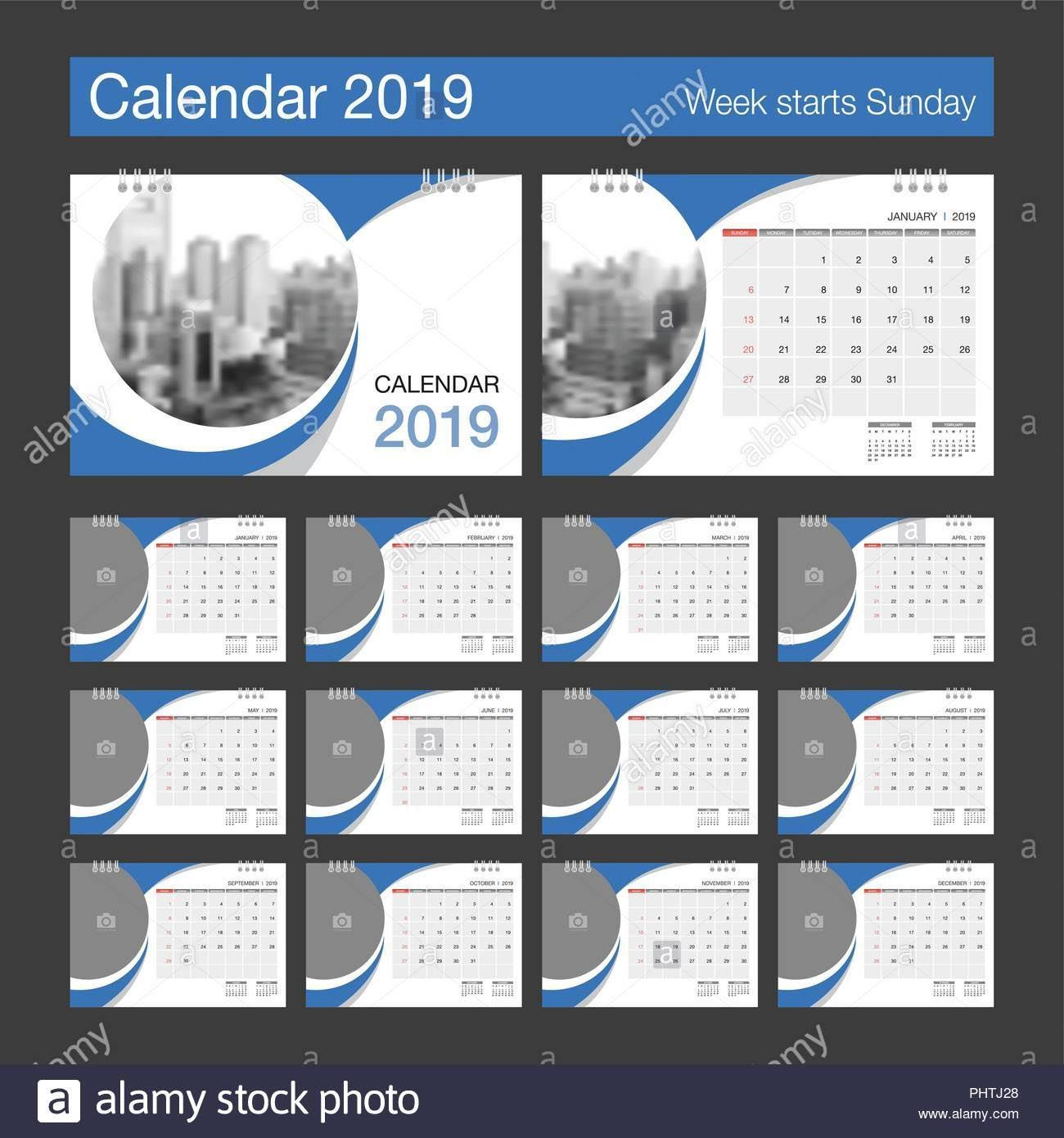 Terrific Free October Calendar 2020 Ideas Are You A Person That