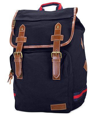 d50007e6419d Tommy Hilfiger Bags
