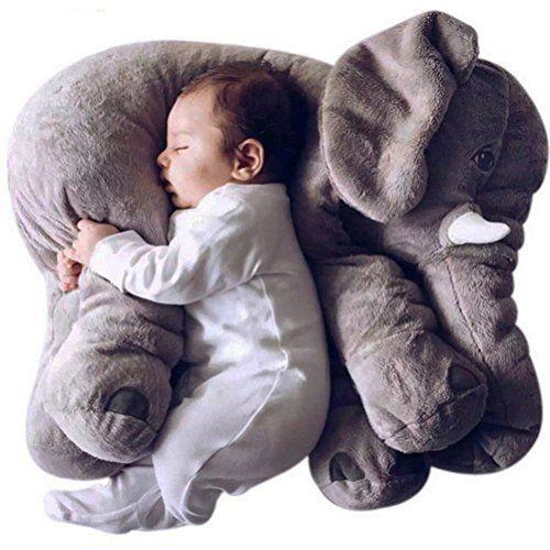 Cotton -Kostenlos Versand ab 2 Artikel Neue Babykleidung 100/% Baumwolle