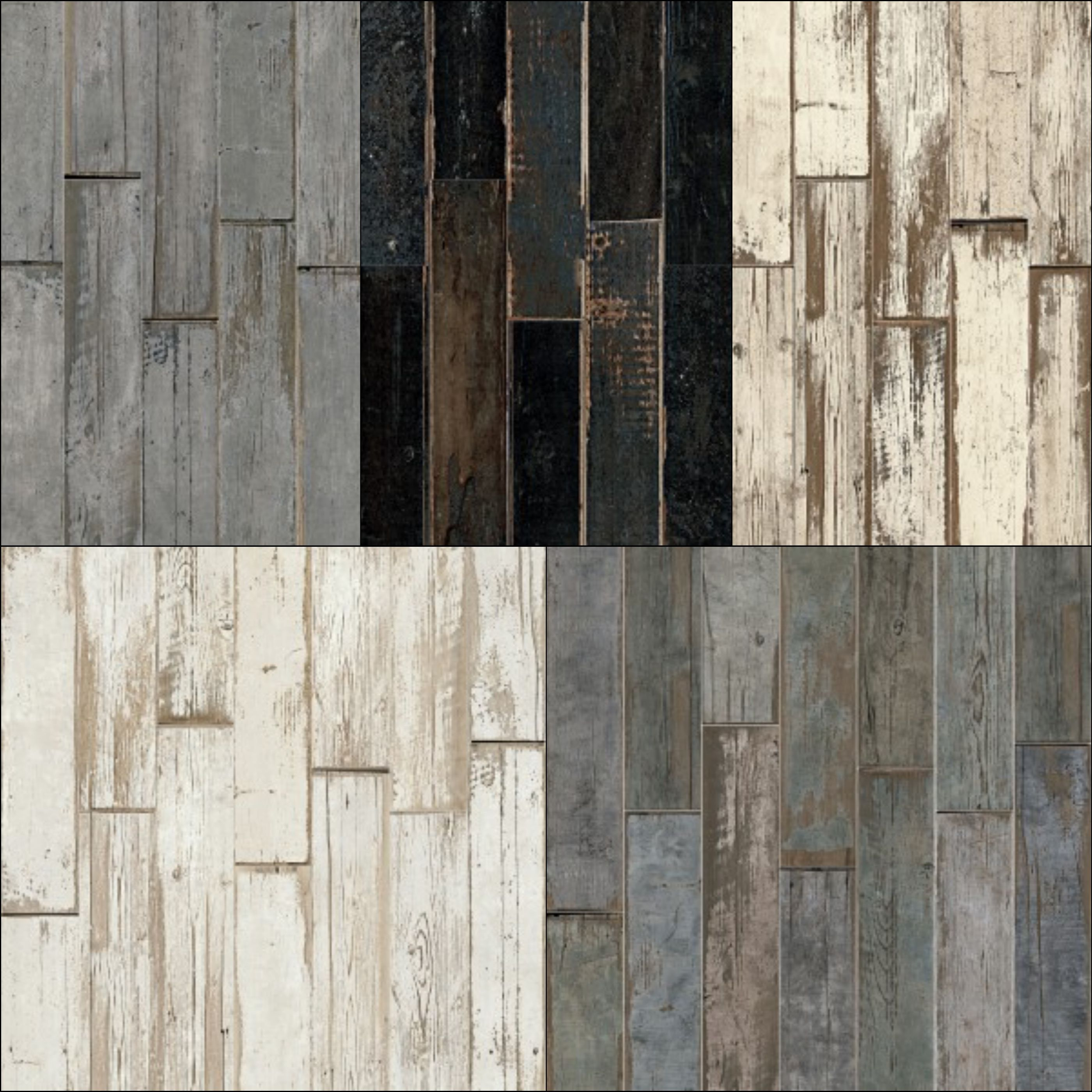 Take a look at the blendart color tiles available by going to blendart tile that looks like wood wood tile flooring dallas dailygadgetfo Gallery
