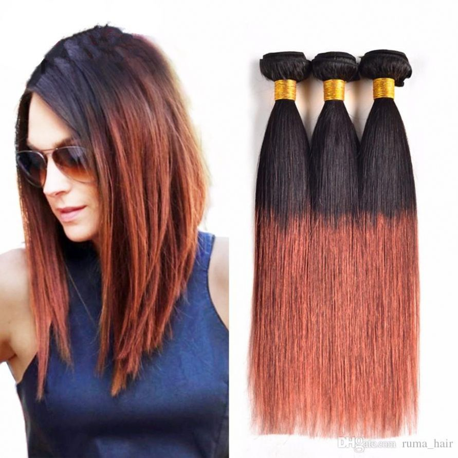 Image result for womenus two tone hairstyles hair ideas