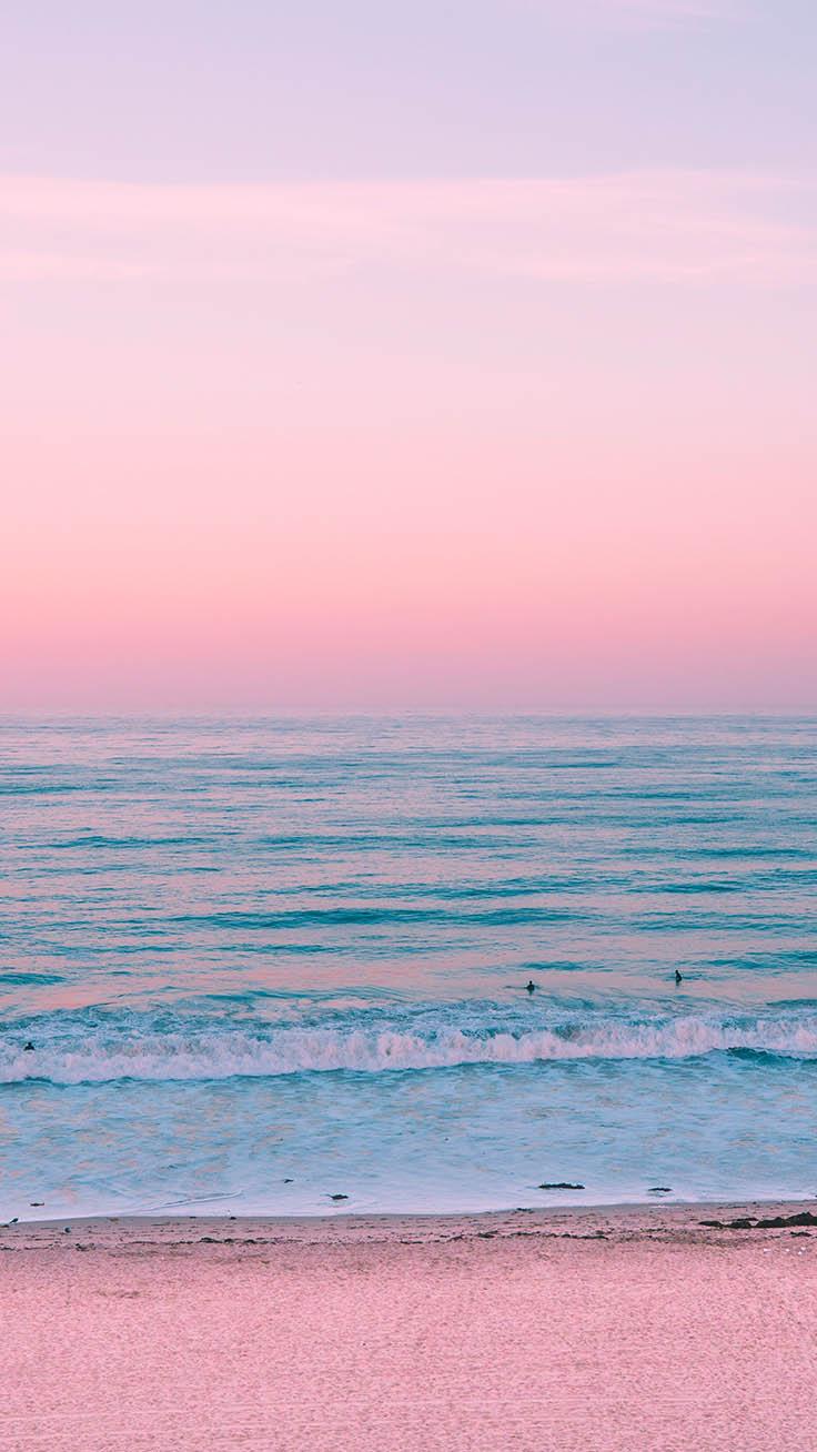 Beach iPhone Wallpapers HD Quality Best Beach