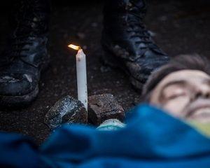 Переломна ніч Євромайдану: трагедія, що змінила українців