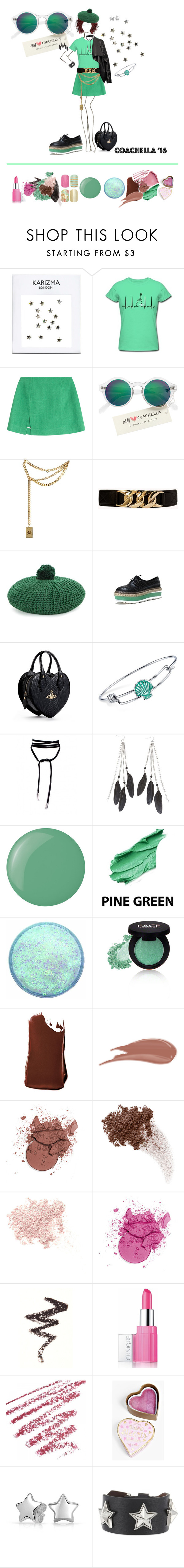 """Mint 
