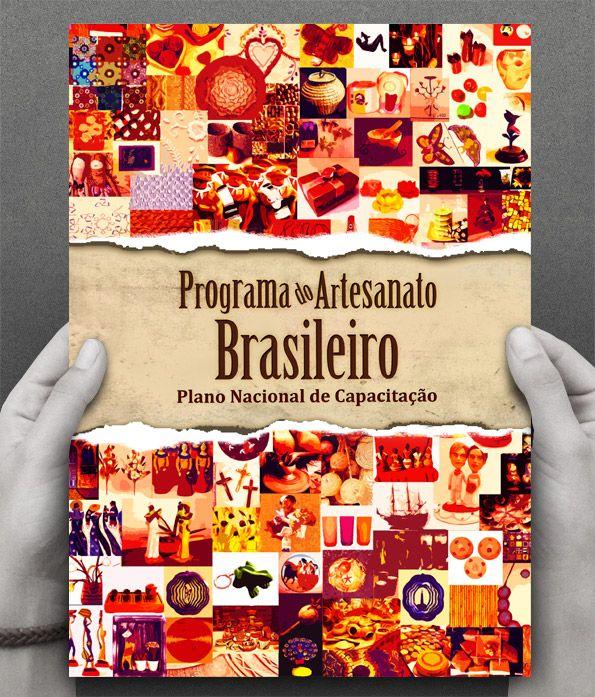 Armario Oficina Segunda Mano ~ Livro Artesanato Brasileiro Rafael Rebouças Artesanato Brasileiro Pinterest Craft