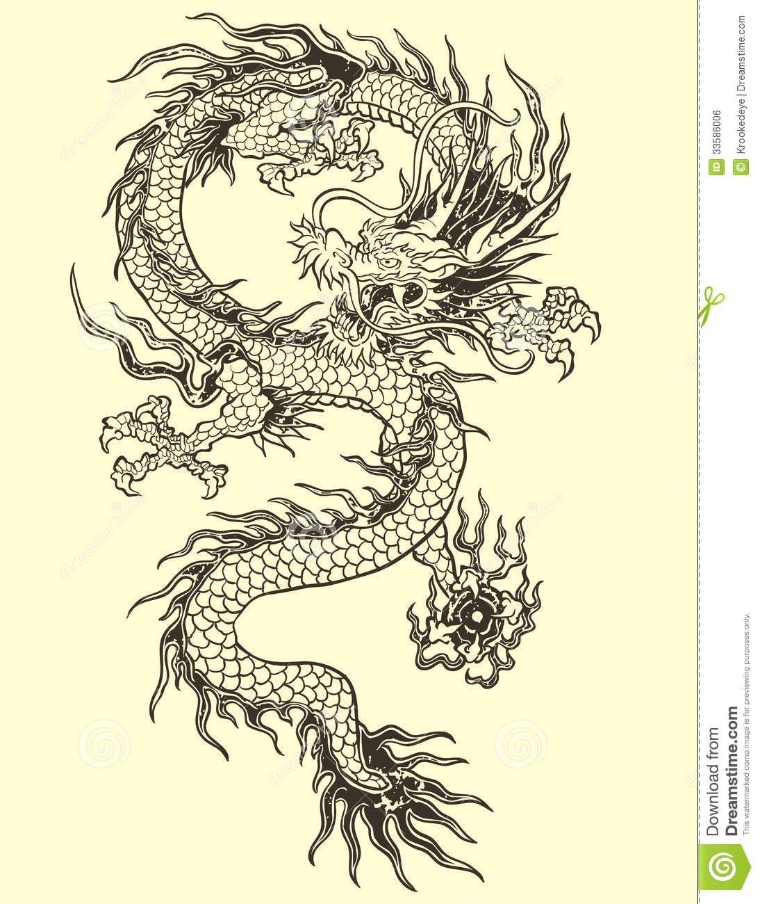 Resultat De Recherche D Images Pour Tatouage Livre Traditionnel
