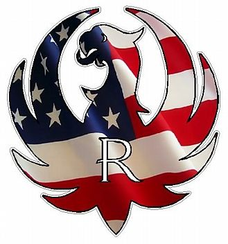 Image result for ruger logo