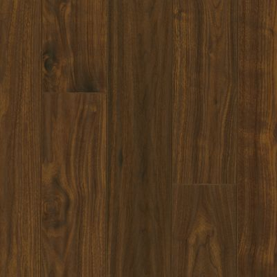 Next Stop Pinterest Laminate Flooring Armstrong Flooring And