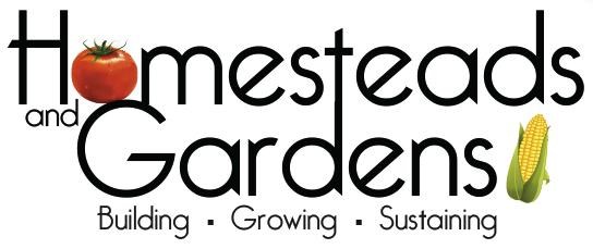 Lindsey Bennett   Design Logo