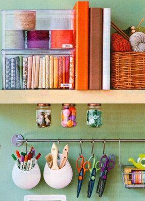 baby gl sschen zur aufbewahrung spitze ideas i like pinterest babys kinderzimmer und. Black Bedroom Furniture Sets. Home Design Ideas