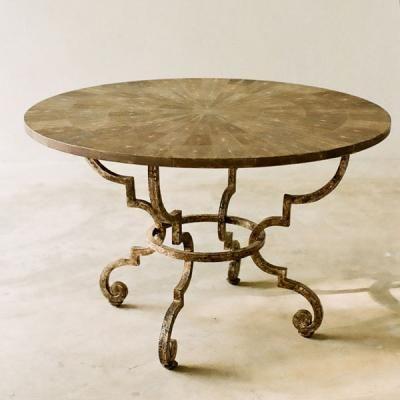 Furniture | Alexander Lamont