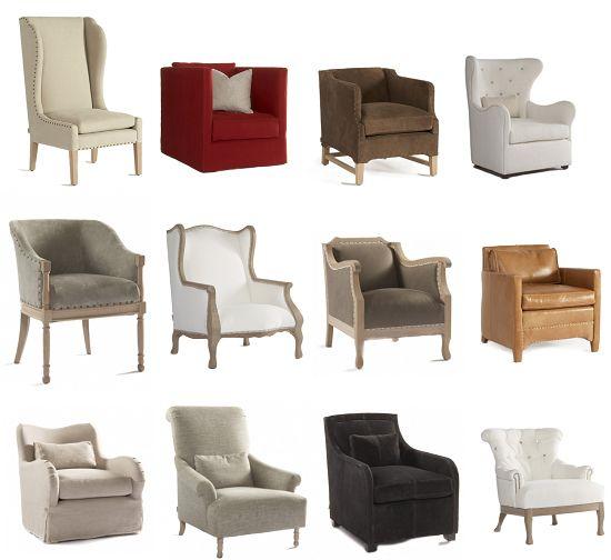 Verellen Chairs Through Cabana Home