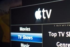 Apple Tv S Best Feature Upgrading Your Movie Library To 4k In