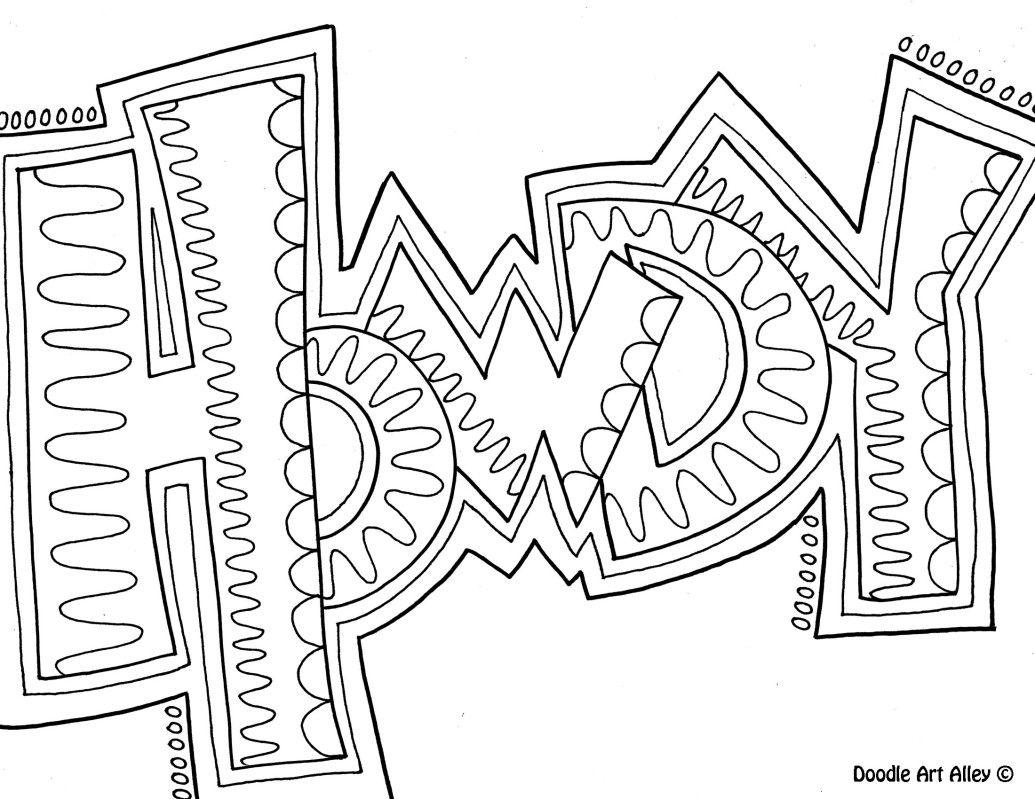 Pin de emma jane wilson en My Coloring Book <3 | Pinterest