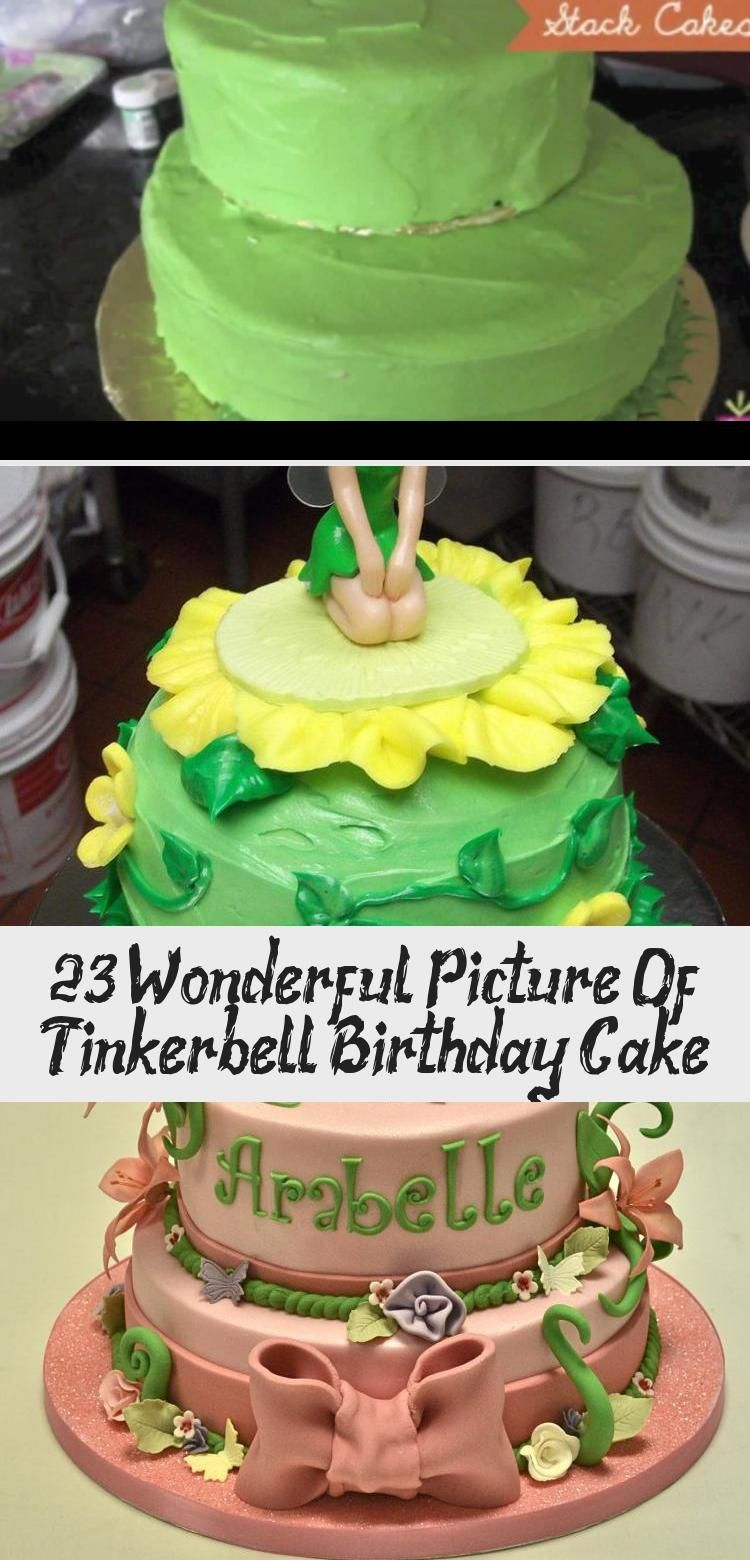 24++ Blippi cake topper walmart ideas