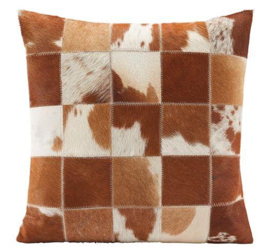 Zierkissen Cow - Kissen - Wohntextilien - Produkte