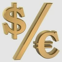 Gold news today forex