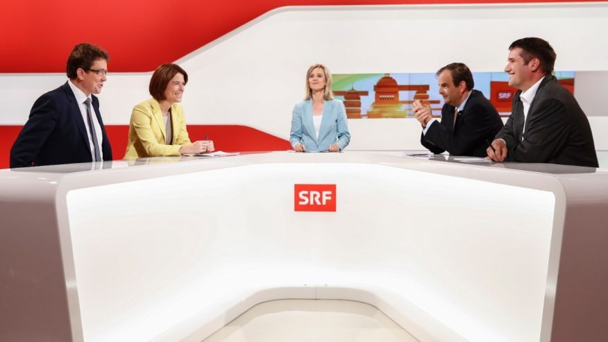 Swiss voters approve ramping up surveillance power to fight terror - http://nasiknews.in/swiss-voters-approve-ramping-up-surveillance-power-to-fight-terror/