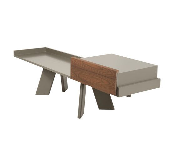 Alhambra 005 by al2 | -5 | Drawer 005 | Product