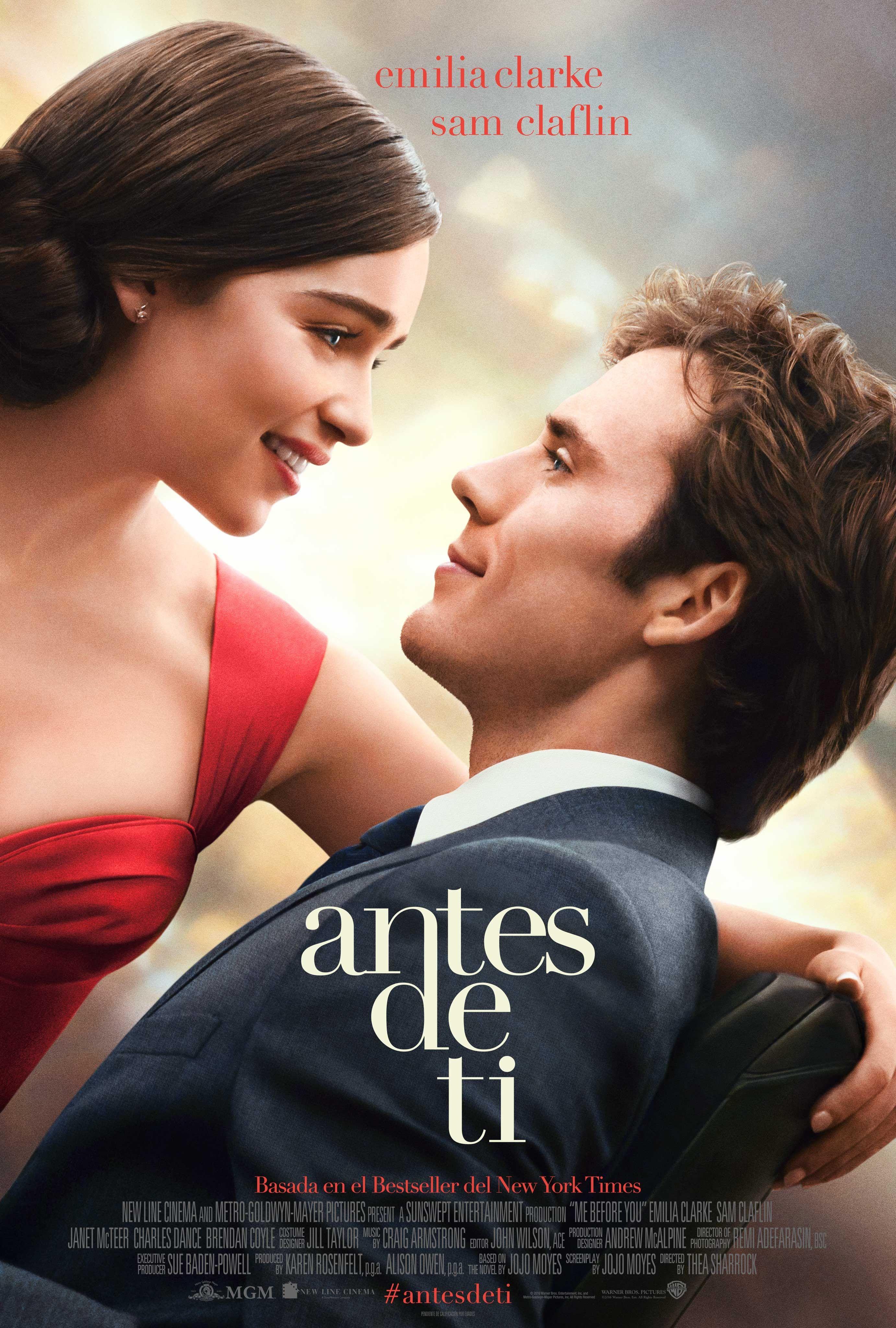 Antes De Ti Peliculas Romanticas Completas Peliculas Romanticas En Espanol Peliculas Cine