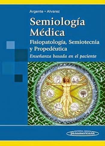 Libros Médicos | Descarga gratis en PDF | obstetricia | Pinterest