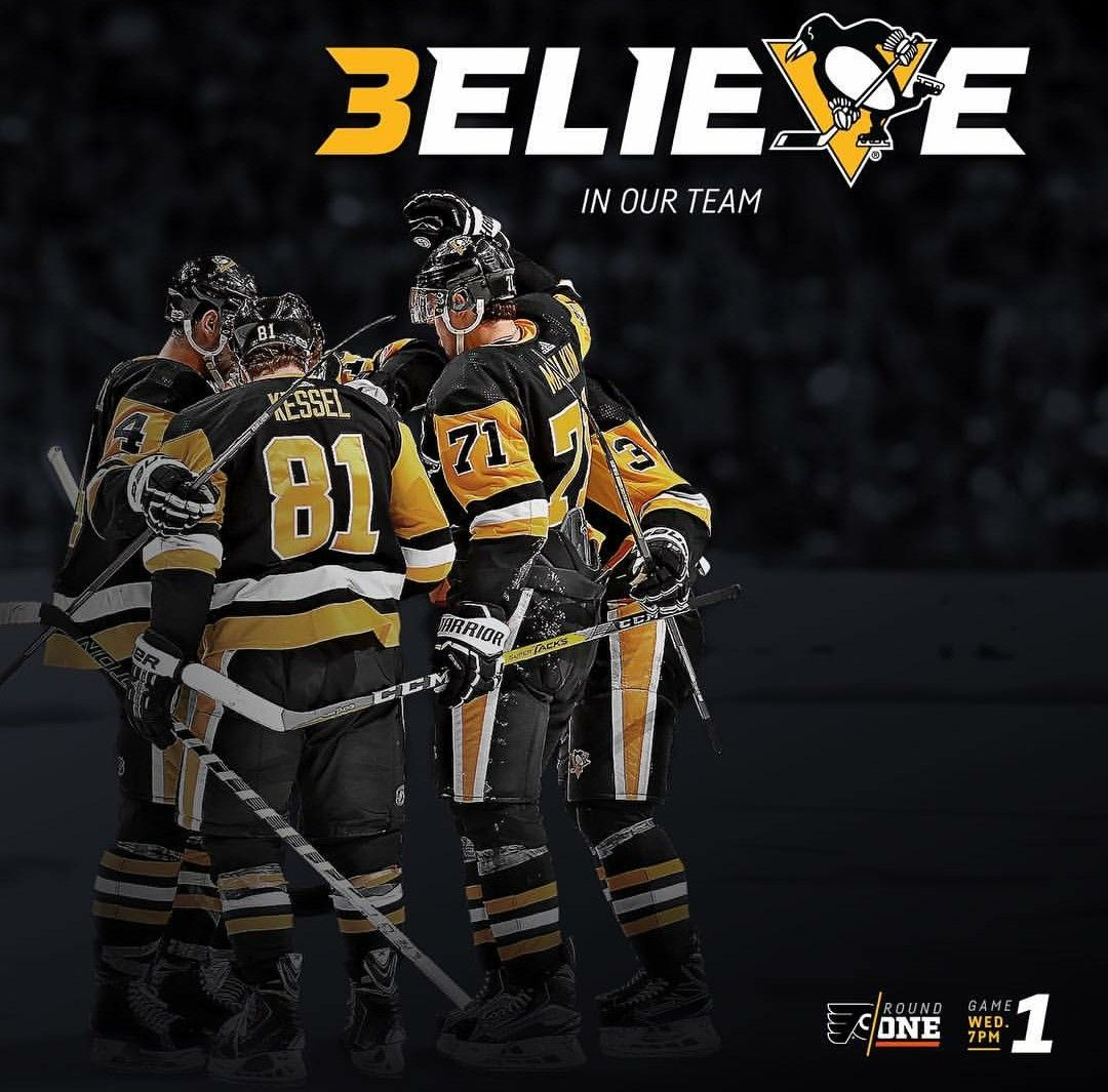 Pin by R S on Pittsburgh Penguins Pittsburgh penguins