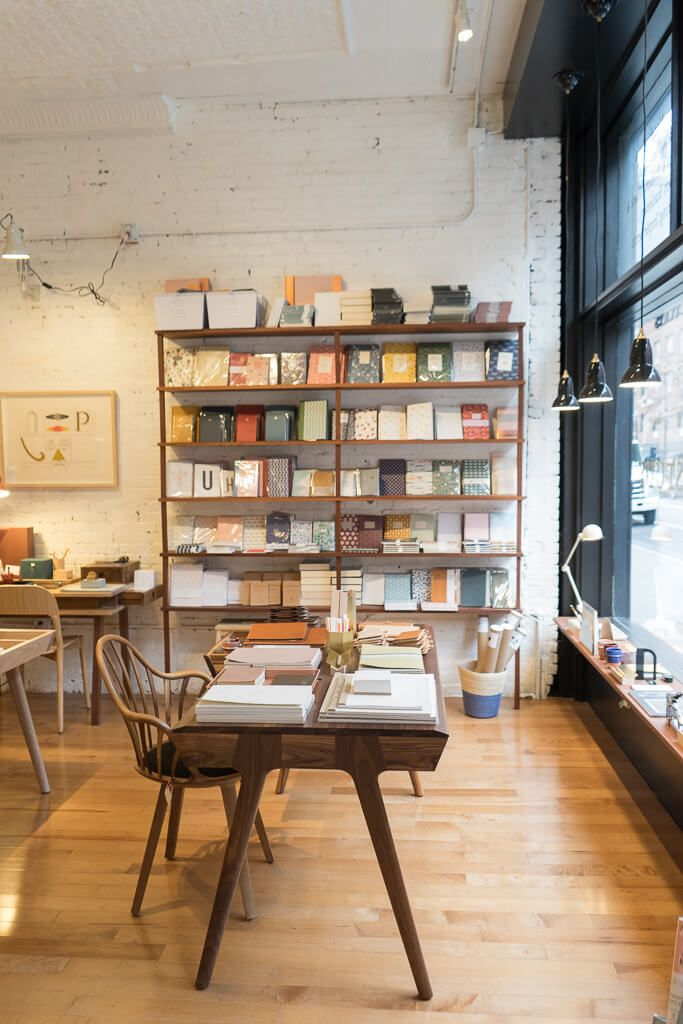 Living Room Or Study That Happens To Be A Shop With Images