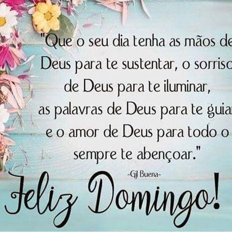 Petálas Soltas Mensagens De Bom Dia Frases Good Morning E Domingo