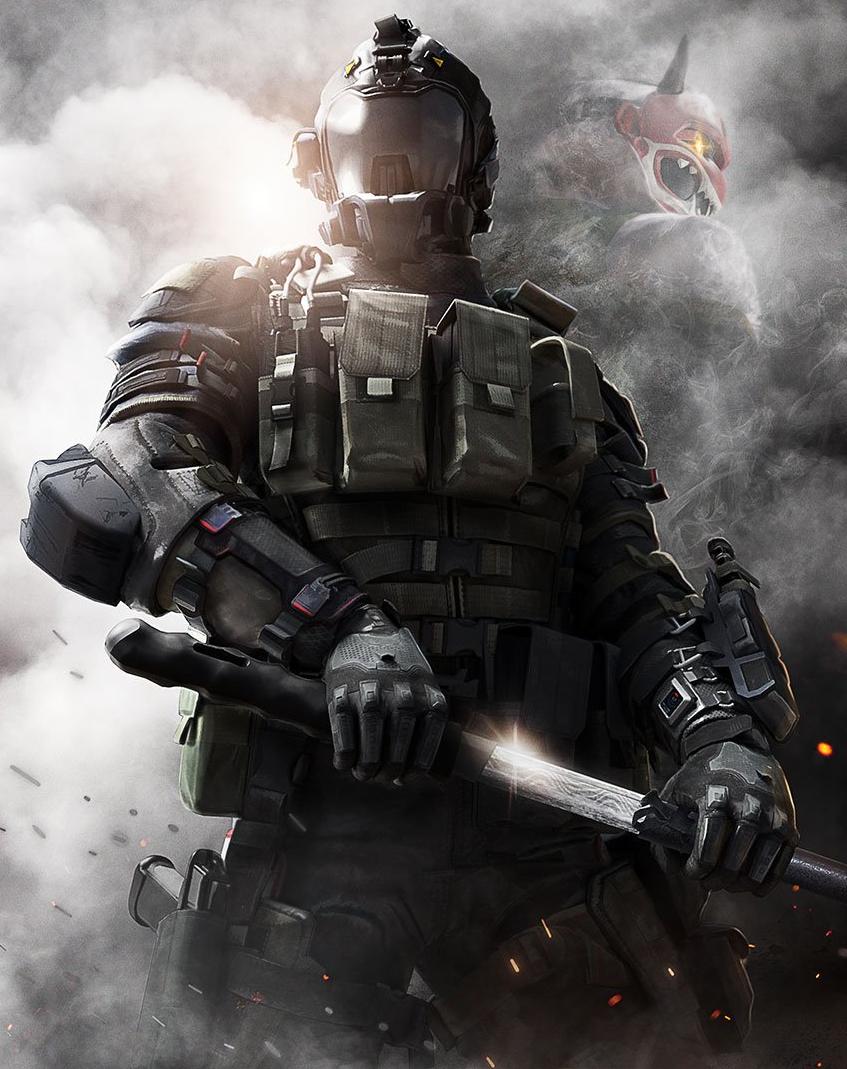Spectre Specialist Call Of Duty Wiki Fandom Powered By Wikia Call Of Duty Black Ops 3 Call Of Duty Infinite Call Of Duty