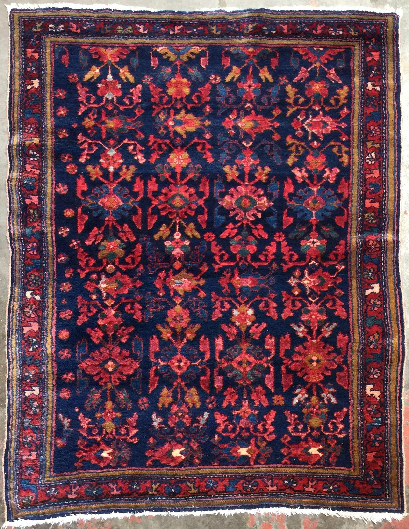 Good Cost Free Persian Carpet Simple Popular Every City In Iran Has A Unique Han Carpet Antique Persian Carpet Persian Carpet Buying Carpet