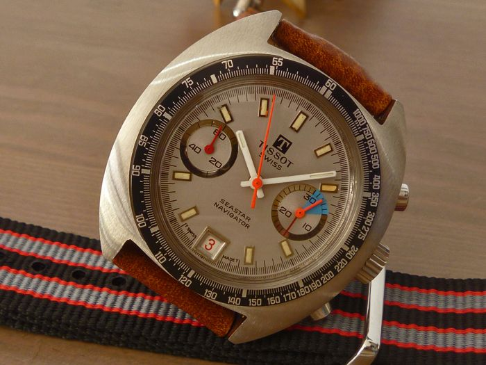 2b2d9dbc62d The Watch Blog  Five Best Vintage Watches for under or around £600  1000