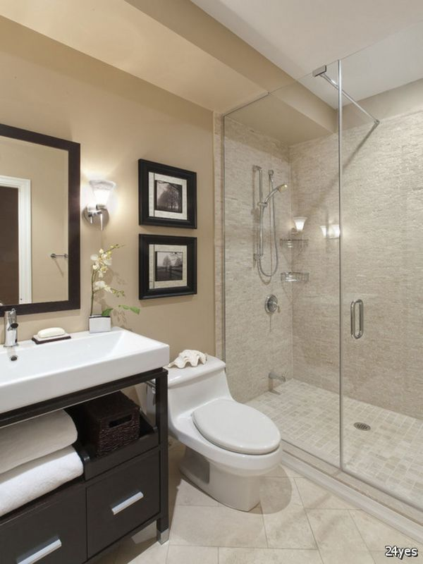 Latest Posts Under Bathroom ideas ideas Pinterest Bathroom