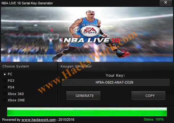 xbox live keygen v1 8774115551