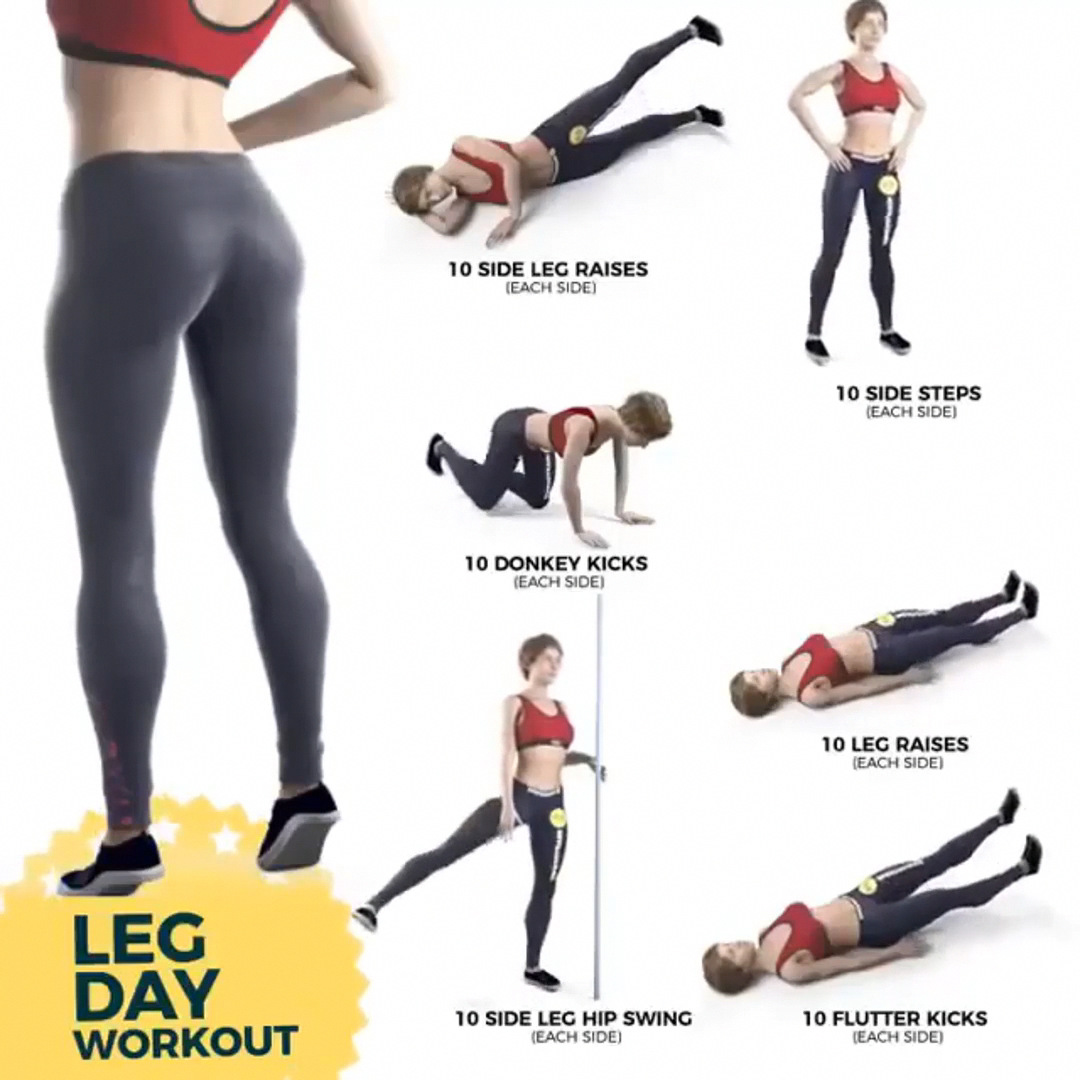 2 Speed Rise Are Press Up Variation That Combines Speed And Strength Training Find Out How To Do Two Speed Rise With This Leg Day Workouts Abs Workout Workout