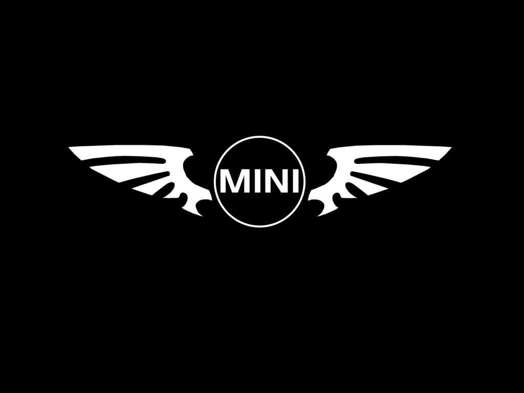Image for mini cooper logo wallpaper 1080p 3mgbp badge pinterest image for mini cooper logo wallpaper 1080p 3mgbp biocorpaavc Images