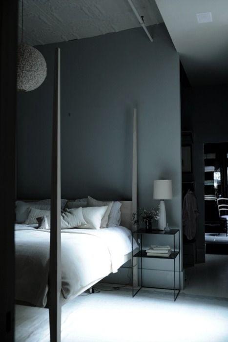 New York Loft Apartment Of Ochres Harriet Maxwell Decor Nyc