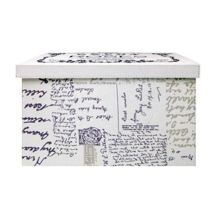 Script Storage Box Dunelm Plastic Box Storage Storage Boxes