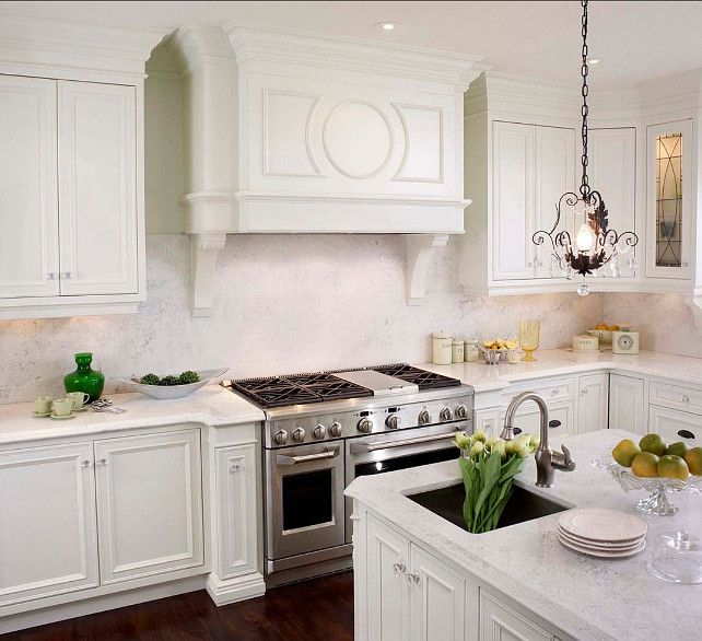 Benjamin Moore Colors For Kitchen: New 2015 Paint Color Ideas (Home Bunch