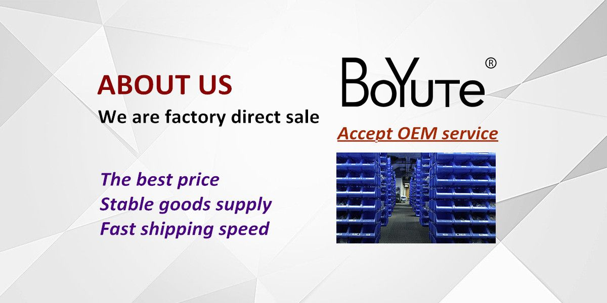 95bdcafbe0b9e BOYUTE Official Store - Small Orders Online Store, Hot Selling and ...