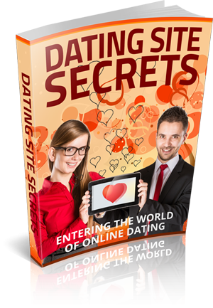Dating site with the most success