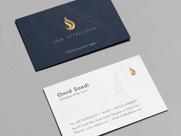 Image Result For Chairman Business Card Mit Bildern Grafik