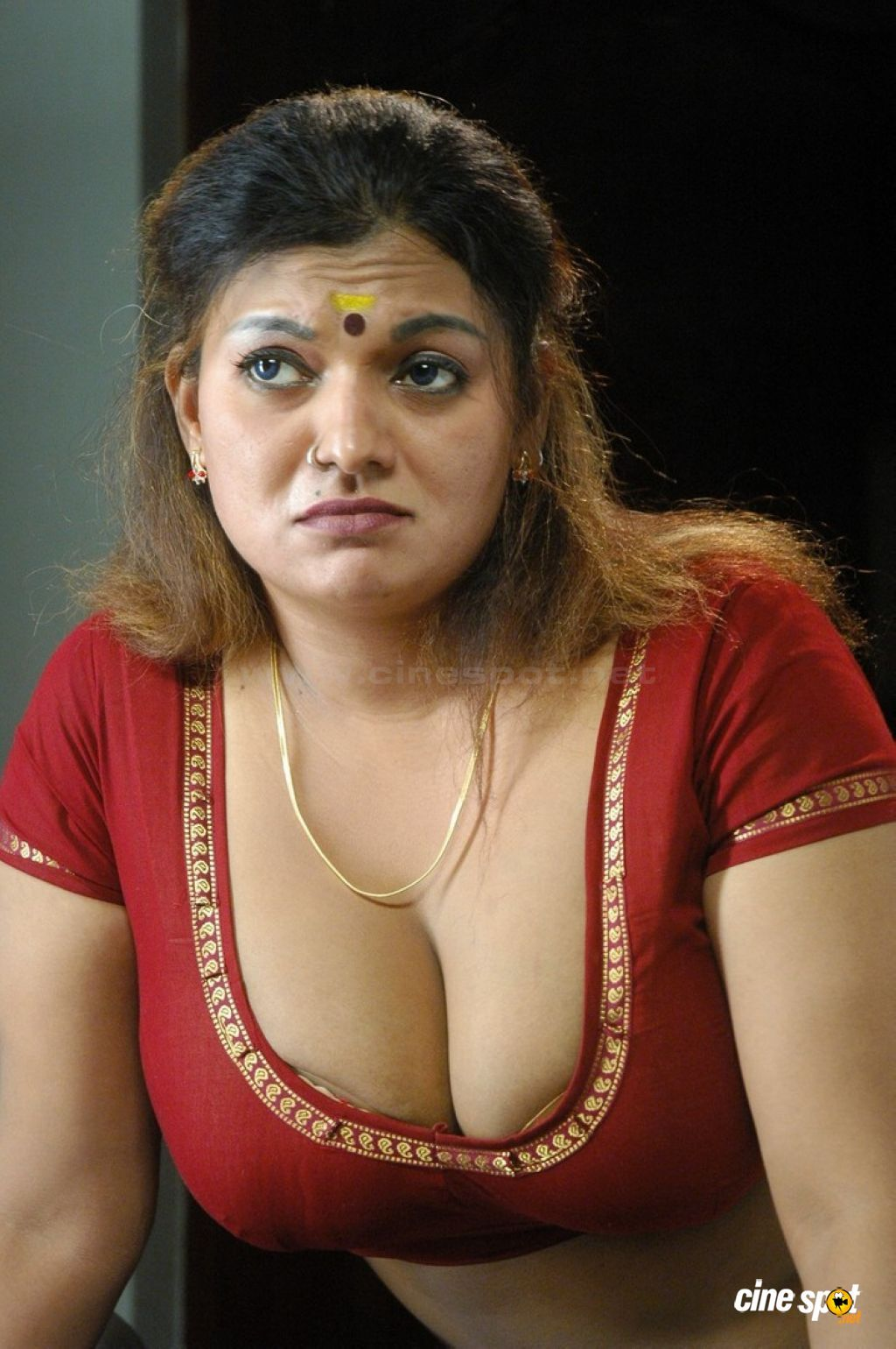 hot-sexy-malayalam-nude-girls-beautiful-pics