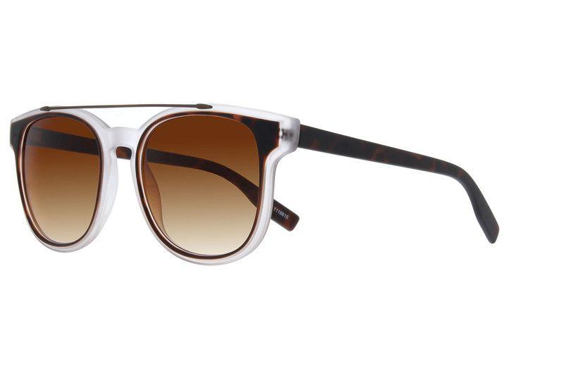 fa9298af1b Tortoiseshell Premium Square Sunglasses  1116615