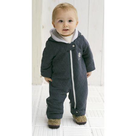 fotos de ropa para bebes varones - Buscar con Google  38557bc955f