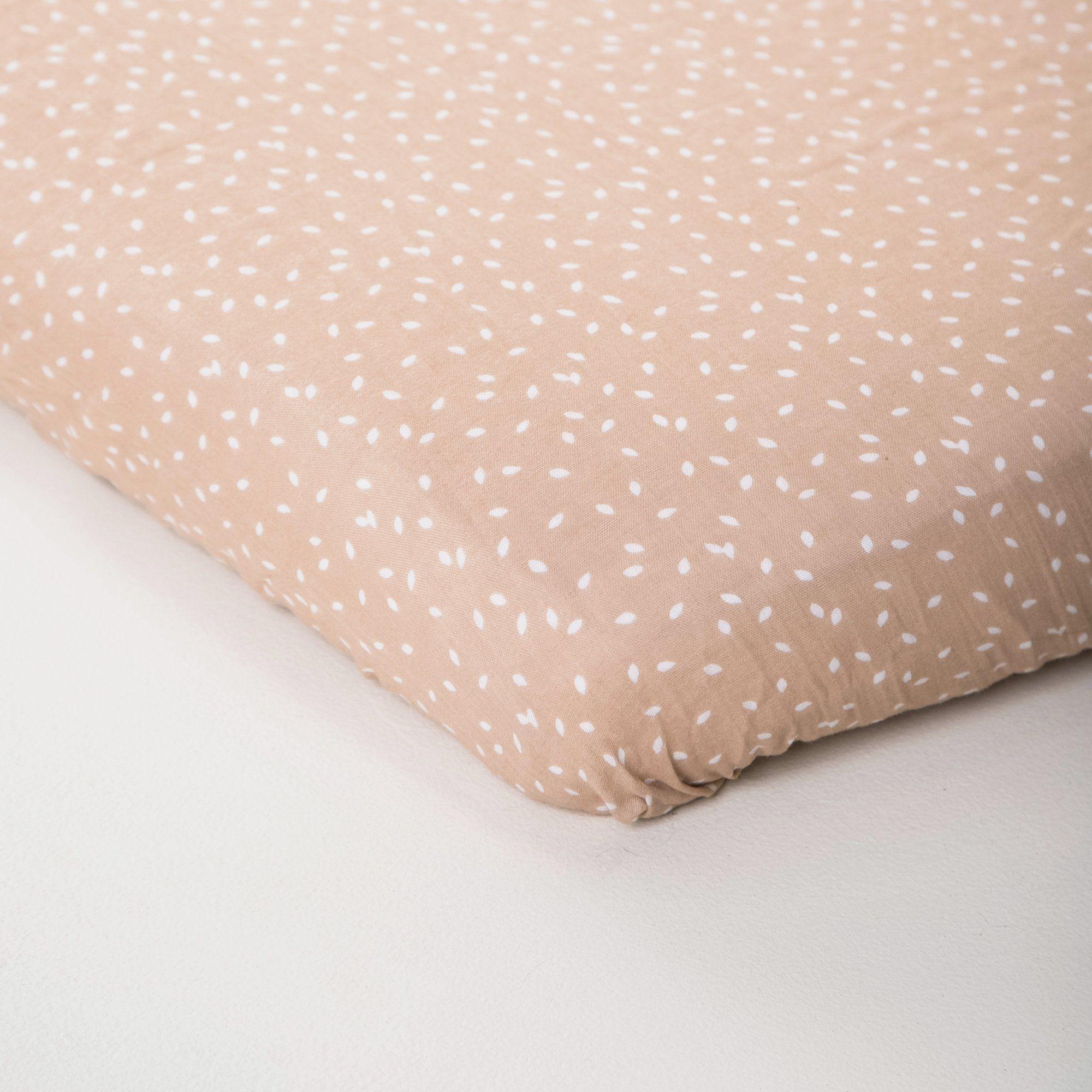 Organic Crib Sheet Scatter Crib Sheets Cot Sheets Cribs
