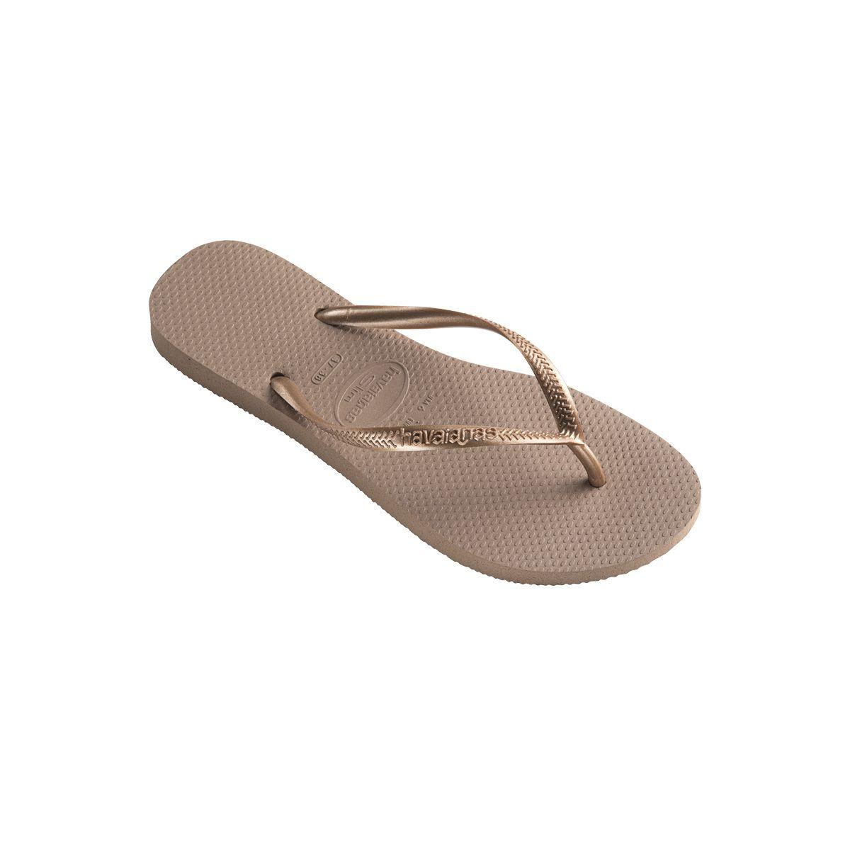 Women's Slim Thong Flip Flop Sandal | Havaianas
