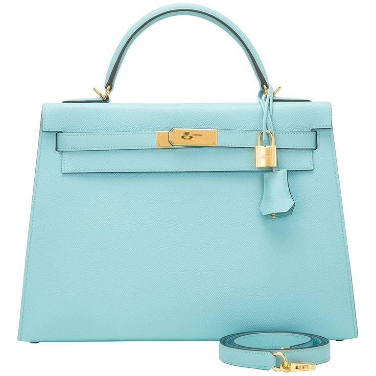 Photo of Handbags Purse for Women Designer Genuine Leather Large Ladies Tote Hobo Vintage Shoulder Bags
